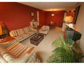 Photo 4:  in CALGARY: Westgate Condo for sale (Calgary)  : MLS®# C3193210