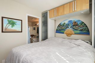 """Photo 12: PH2 4838 FRASER Street in Vancouver: Fraser VE Condo for sale in """"Fraserview Court"""" (Vancouver East)  : MLS®# R2389045"""