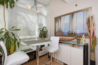 """Photo 6: PH2 4838 FRASER Street in Vancouver: Fraser VE Condo for sale in """"Fraserview Court"""" (Vancouver East)  : MLS®# R2389045"""