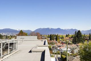 """Photo 18: PH2 4838 FRASER Street in Vancouver: Fraser VE Condo for sale in """"Fraserview Court"""" (Vancouver East)  : MLS®# R2389045"""