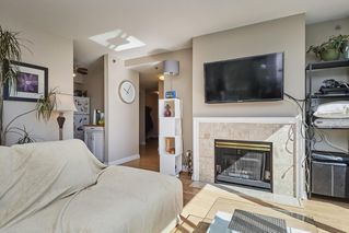 """Photo 5: PH2 4838 FRASER Street in Vancouver: Fraser VE Condo for sale in """"Fraserview Court"""" (Vancouver East)  : MLS®# R2389045"""