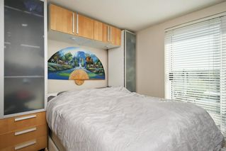 """Photo 11: PH2 4838 FRASER Street in Vancouver: Fraser VE Condo for sale in """"Fraserview Court"""" (Vancouver East)  : MLS®# R2389045"""