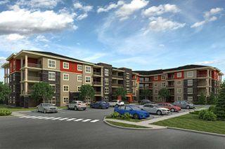 Photo 1: 204 18122 77 Street in Edmonton: Zone 28 Condo for sale : MLS®# E4168572
