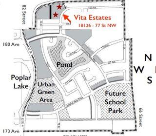 Photo 8: 204 18122 77 Street in Edmonton: Zone 28 Condo for sale : MLS®# E4168572