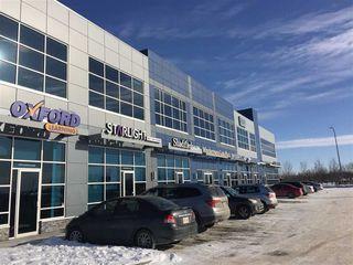 Main Photo: 6255 Andrews Loop Loop SW in Edmonton: Zone 56 Retail for sale : MLS®# E4170998