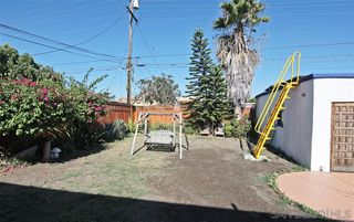 Photo 7: SAN DIEGO House for sale : 3 bedrooms : 4627 ALICE ST
