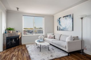 "Main Photo: PH6 2265 E HASTINGS Street in Vancouver: Hastings Condo for sale in ""Hastings Gate"" (Vancouver East)  : MLS®# R2404045"