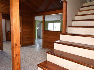Photo 11: 60 COTTONWOOD ROAD in ALERT BAY: 10 Alert Bay (Zone 1) House for sale (Zone 10 - Islands)  : MLS®# 449115