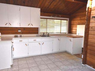 Photo 7: 60 COTTONWOOD ROAD in ALERT BAY: 10 Alert Bay (Zone 1) House for sale (Zone 10 - Islands)  : MLS®# 449115