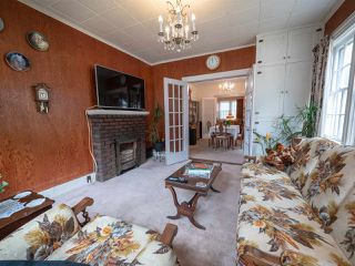 Photo 11: 9848 106 Street in Edmonton: Zone 12 House for sale : MLS®# E4174857
