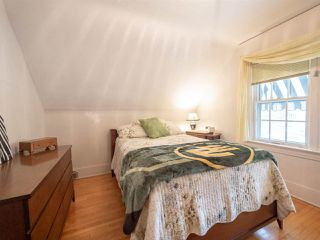 Photo 24: 9848 106 Street in Edmonton: Zone 12 House for sale : MLS®# E4174857