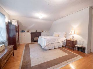 Photo 19: 9848 106 Street in Edmonton: Zone 12 House for sale : MLS®# E4174857