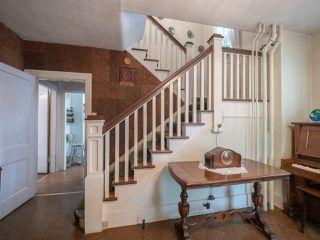 Photo 15: 9848 106 Street in Edmonton: Zone 12 House for sale : MLS®# E4174857