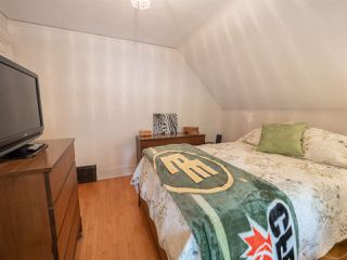 Photo 25: 9848 106 Street in Edmonton: Zone 12 House for sale : MLS®# E4174857