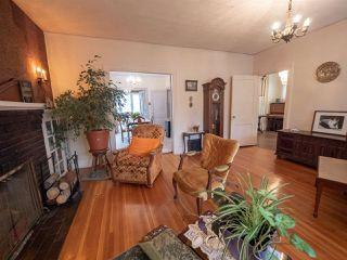 Photo 7: 9848 106 Street in Edmonton: Zone 12 House for sale : MLS®# E4174857