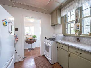 Photo 13: 9848 106 Street in Edmonton: Zone 12 House for sale : MLS®# E4174857