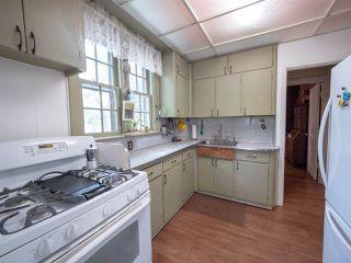Photo 14: 9848 106 Street in Edmonton: Zone 12 House for sale : MLS®# E4174857