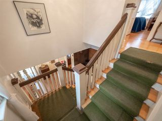 Photo 16: 9848 106 Street in Edmonton: Zone 12 House for sale : MLS®# E4174857