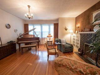 Photo 6: 9848 106 Street in Edmonton: Zone 12 House for sale : MLS®# E4174857