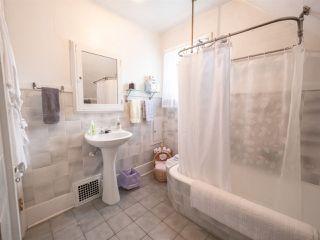 Photo 23: 9848 106 Street in Edmonton: Zone 12 House for sale : MLS®# E4174857