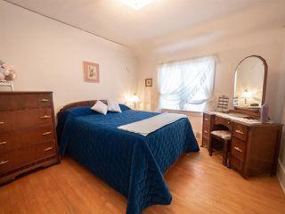 Photo 21: 9848 106 Street in Edmonton: Zone 12 House for sale : MLS®# E4174857