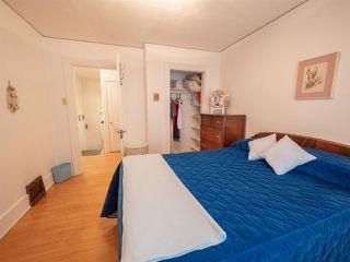 Photo 22: 9848 106 Street in Edmonton: Zone 12 House for sale : MLS®# E4174857