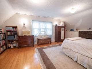Photo 17: 9848 106 Street in Edmonton: Zone 12 House for sale : MLS®# E4174857