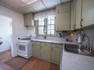 Photo 12: 9848 106 Street in Edmonton: Zone 12 House for sale : MLS®# E4174857