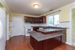 Photo 8: 195 Sims Avenue in VICTORIA: SW Gateway Single Family Detached for sale (Saanich West)  : MLS®# 416482