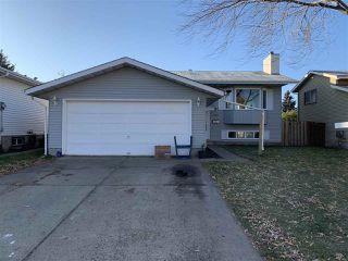Main Photo: 9407 177 Avenue in Edmonton: Zone 28 House for sale : MLS®# E4176797