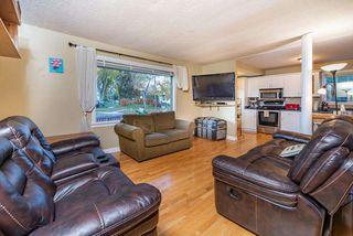 Photo 4:  in Edmonton: Zone 06 House for sale : MLS®# E4177374