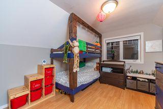 Photo 11:  in Edmonton: Zone 06 House for sale : MLS®# E4177374