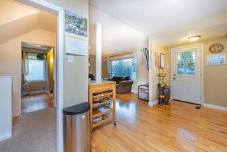 Photo 7:  in Edmonton: Zone 06 House for sale : MLS®# E4177374