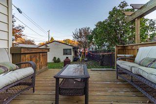 Photo 17:  in Edmonton: Zone 06 House for sale : MLS®# E4177374