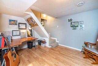Photo 15:  in Edmonton: Zone 06 House for sale : MLS®# E4177374