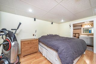 Photo 13:  in Edmonton: Zone 06 House for sale : MLS®# E4177374