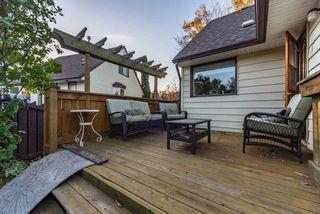 Photo 20:  in Edmonton: Zone 06 House for sale : MLS®# E4177374