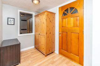 Photo 16:  in Edmonton: Zone 06 House for sale : MLS®# E4177374