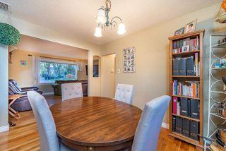 Photo 5:  in Edmonton: Zone 06 House for sale : MLS®# E4177374