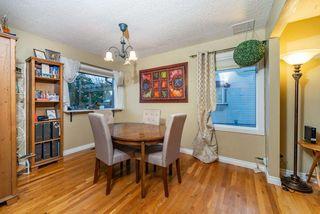 Photo 6:  in Edmonton: Zone 06 House for sale : MLS®# E4177374