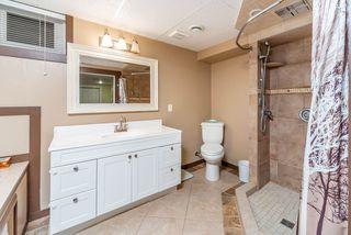 Photo 12:  in Edmonton: Zone 06 House for sale : MLS®# E4177374