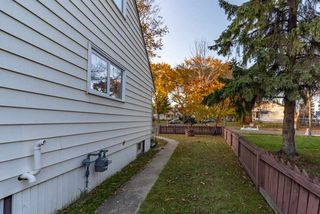 Photo 19:  in Edmonton: Zone 06 House for sale : MLS®# E4177374