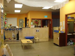 Photo 6: 00 00 in Edmonton: Zone 01 Business for sale : MLS®# E4177673