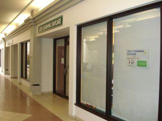 Photo 12: 00 00 in Edmonton: Zone 01 Business for sale : MLS®# E4177673