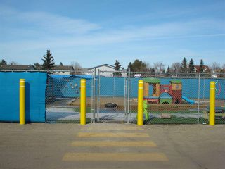 Photo 27: 00 00 in Edmonton: Zone 01 Business for sale : MLS®# E4177673