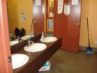 Photo 20: 00 00 in Edmonton: Zone 01 Business for sale : MLS®# E4177673