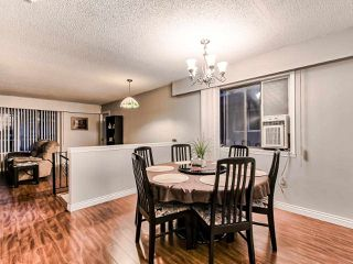 Photo 6: 3338 WELLINGTON Street in Port Coquitlam: Glenwood PQ House for sale : MLS®# R2421995