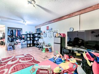 Photo 13: 3338 WELLINGTON Street in Port Coquitlam: Glenwood PQ House for sale : MLS®# R2421995