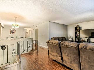 Photo 3: 3338 WELLINGTON Street in Port Coquitlam: Glenwood PQ House for sale : MLS®# R2421995
