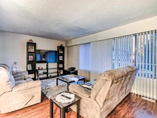 Photo 5: 3338 WELLINGTON Street in Port Coquitlam: Glenwood PQ House for sale : MLS®# R2421995